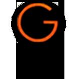 gumpert_map_icon