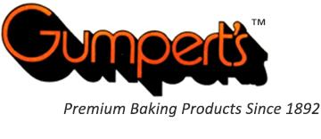 Gumpert.com