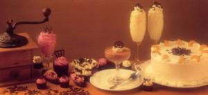 cake_hp_01