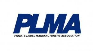 PLMA-logo